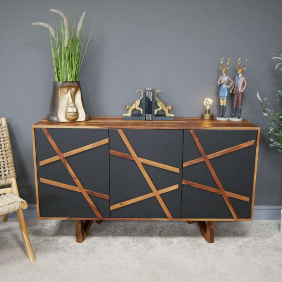 Sideboards