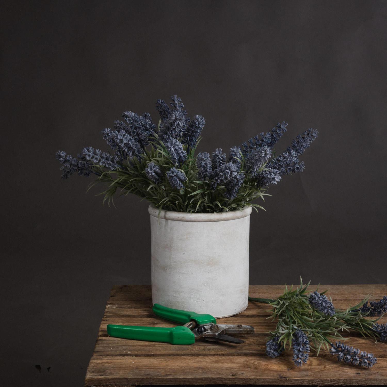 Small Lavender spray