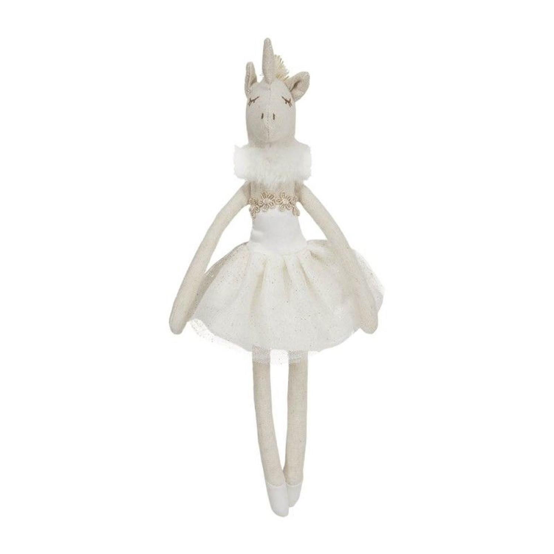 Wilberry Dancer Unicorn