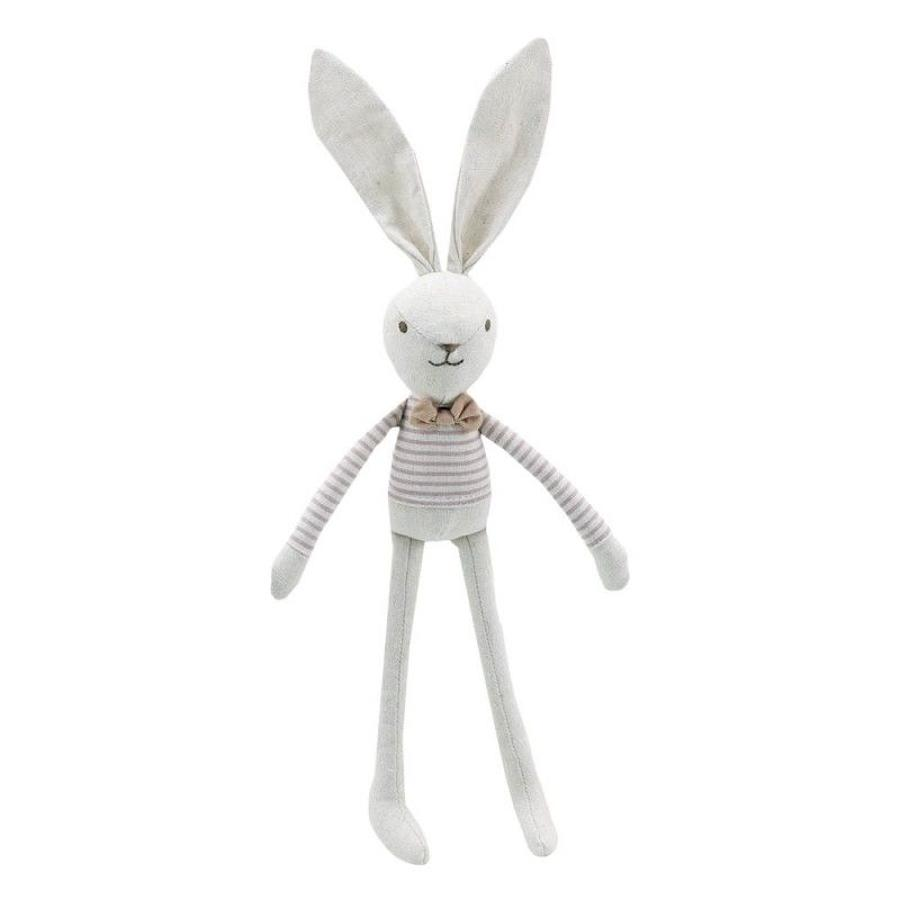 Wilberry Linen Boy Hare