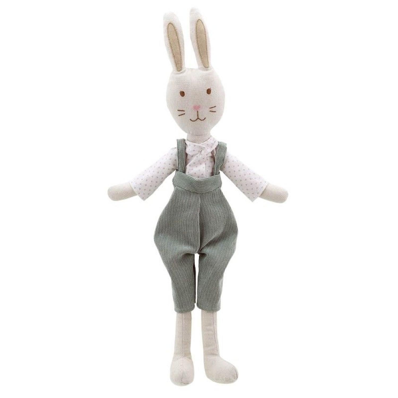 Wilberry Linen Rabbit