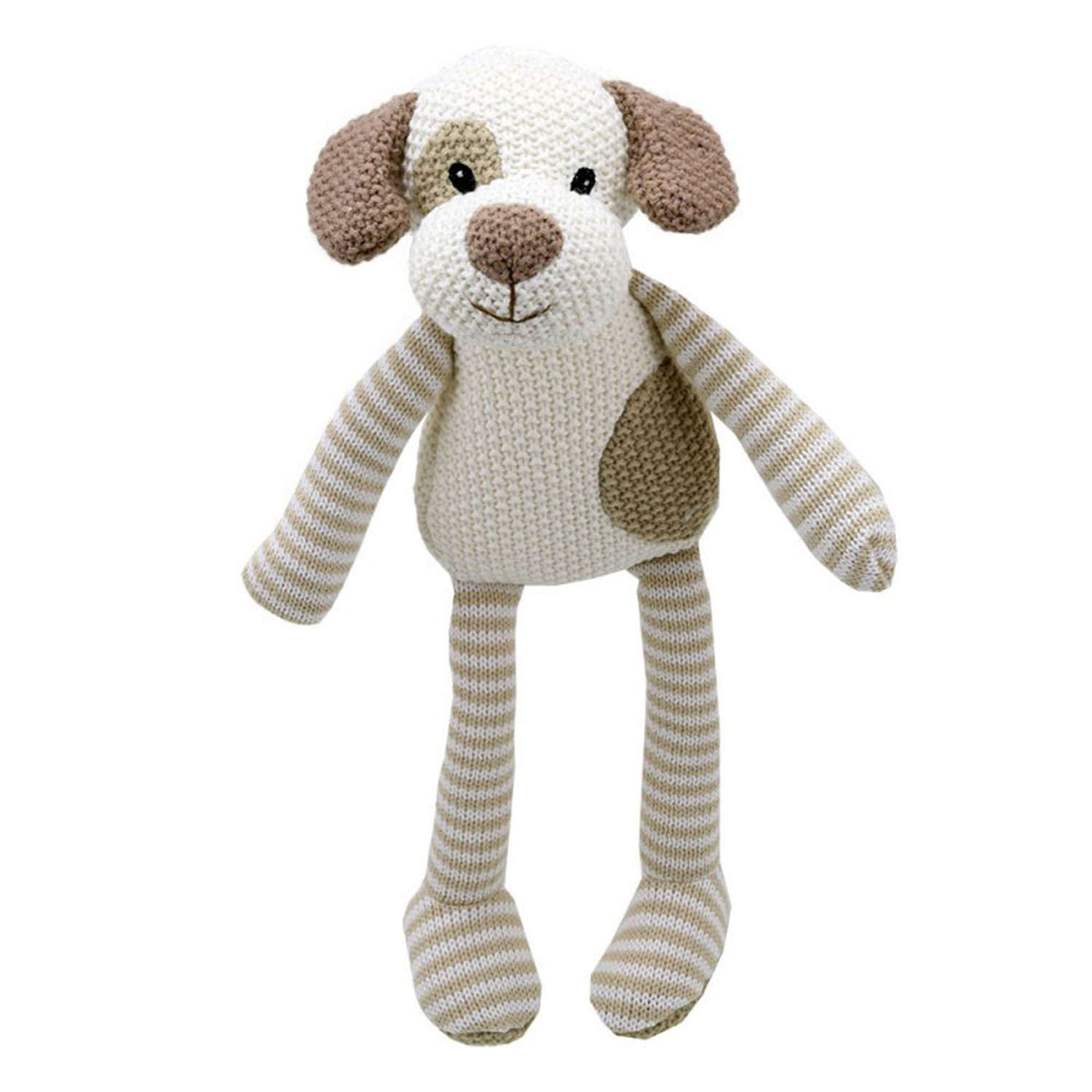 Wilberry knitted Dog