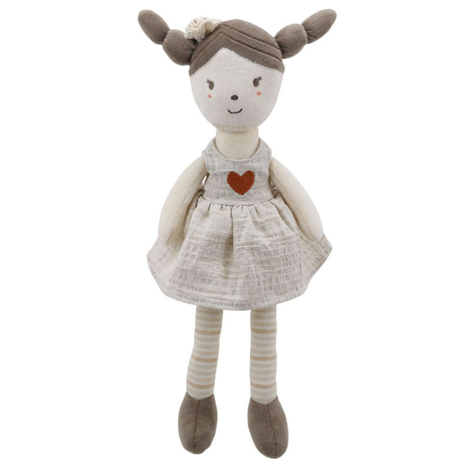 Wilberry Charlotte Doll