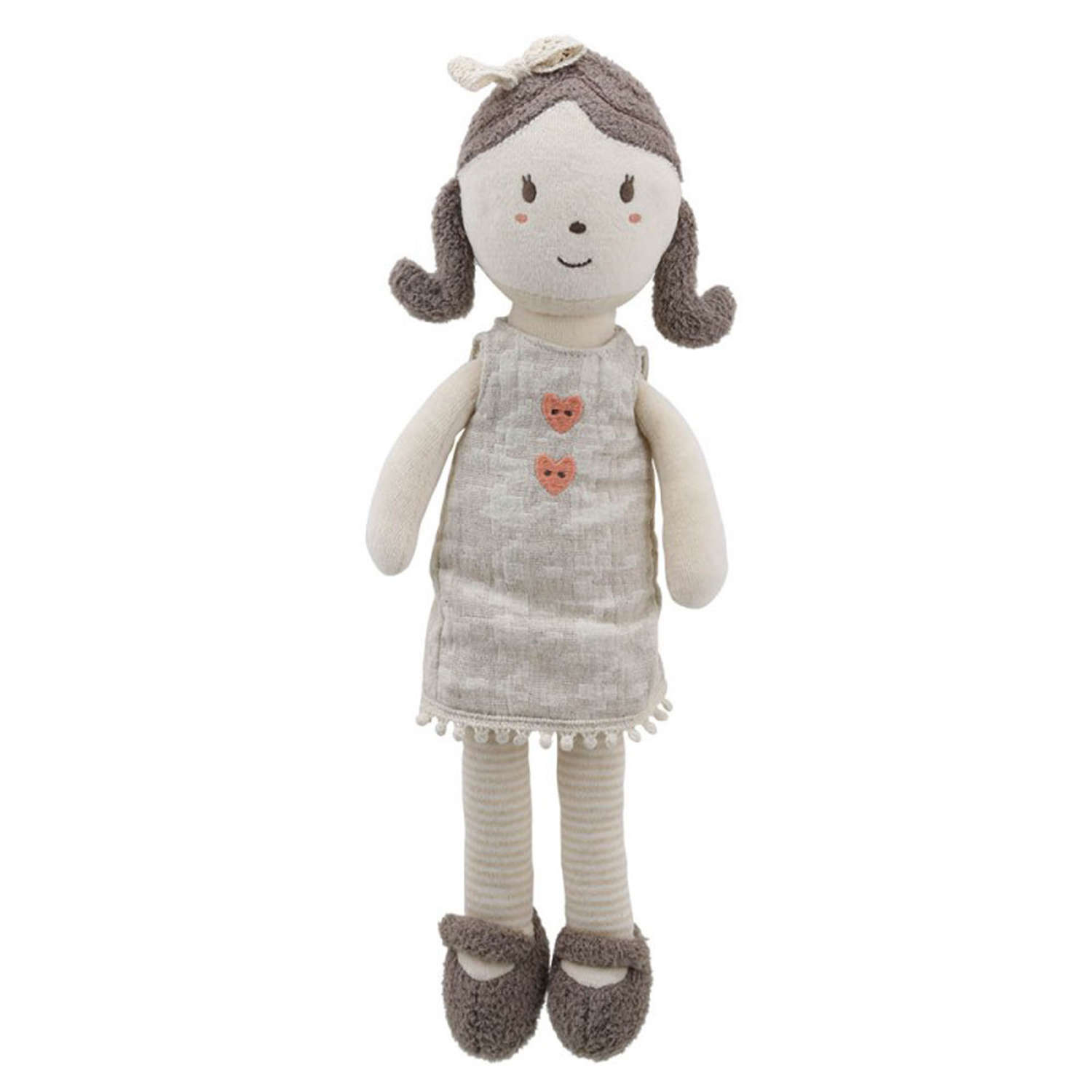 Wilberry Emily Doll