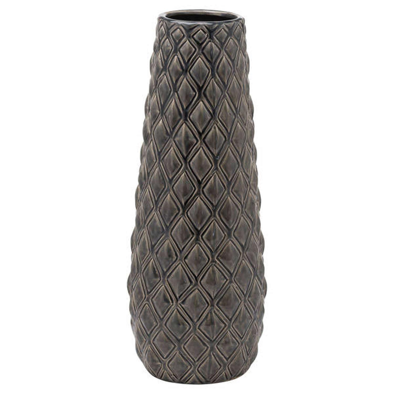 Seville Collection Alpine vase